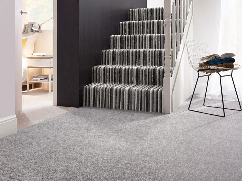 Home Benems Carpet Flooring Fireplace Centre